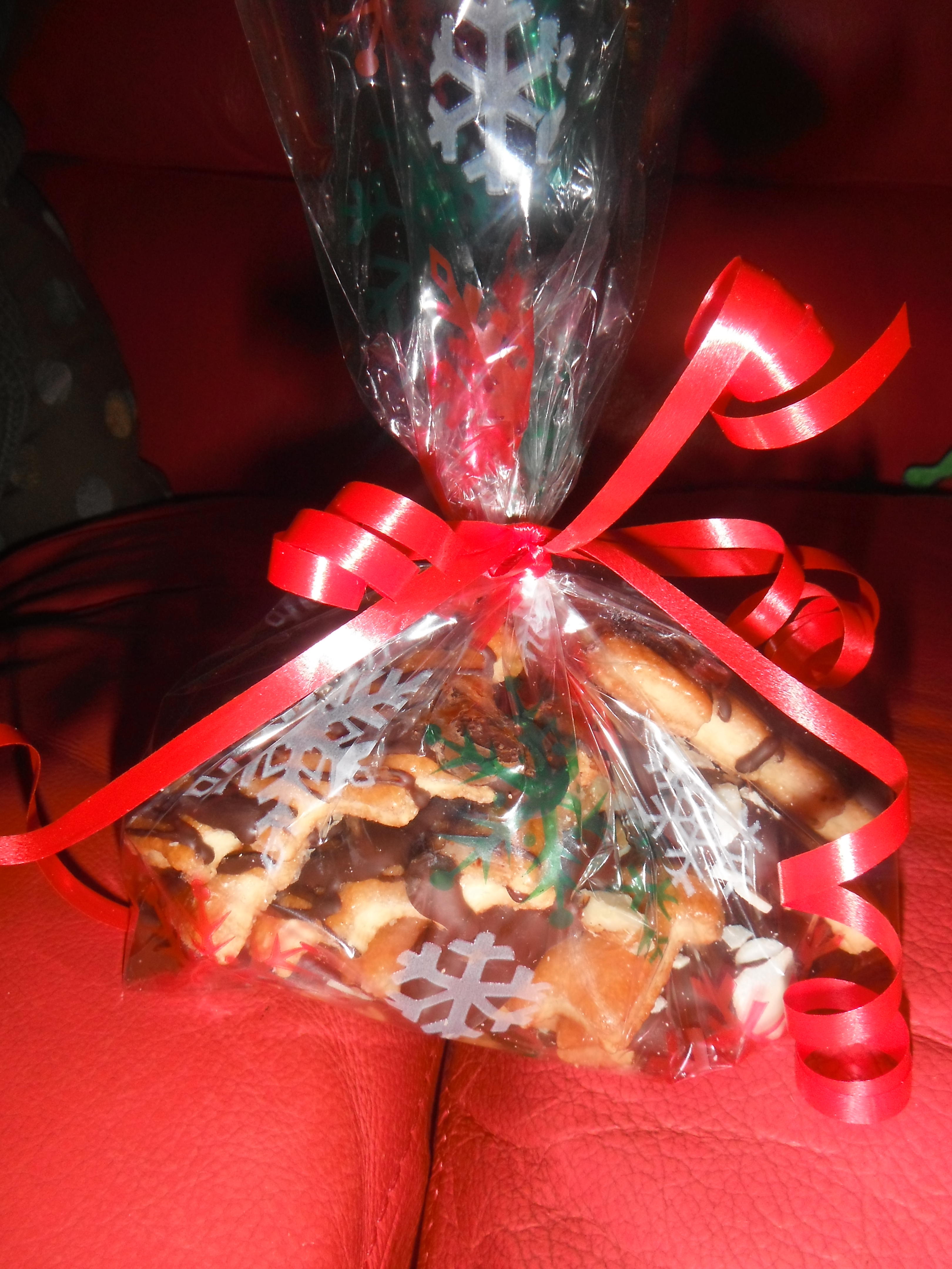 Chocolate Christmas Tree Decorations Asda : Christmas tree biscuit decorating thanks to asda and