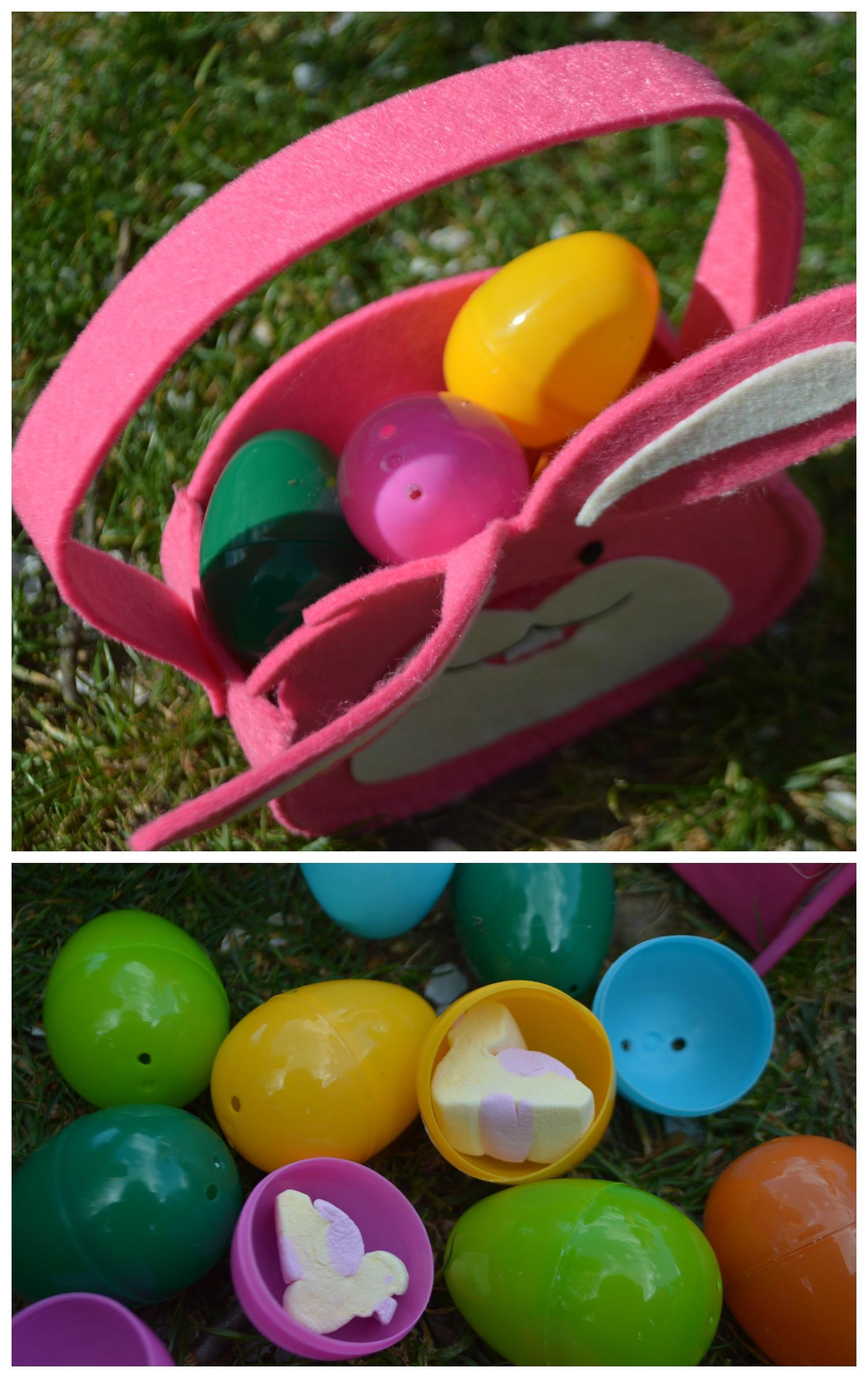 Easter eggs deals asda 2018 subaru forester deals ferrero rocher offers asda boxwind negle Images