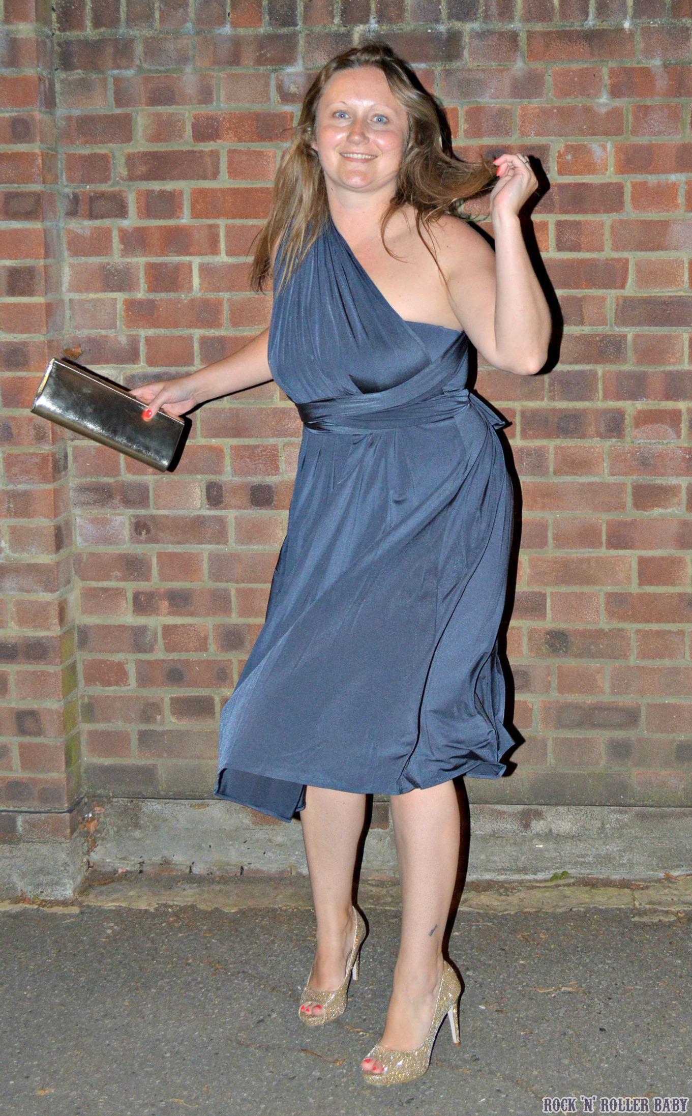 Marks And Spencer Wedding Dresses - Expensive Wedding Dresses Online
