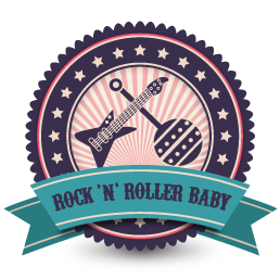 RocknRollerBaby.co.uk