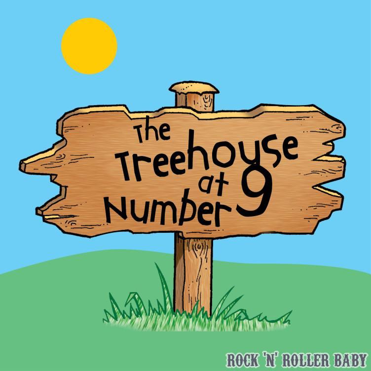Treehouse 6(RGB)